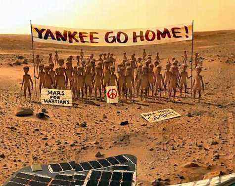 Mars_Rover_Photo