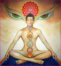Йога Васиштха