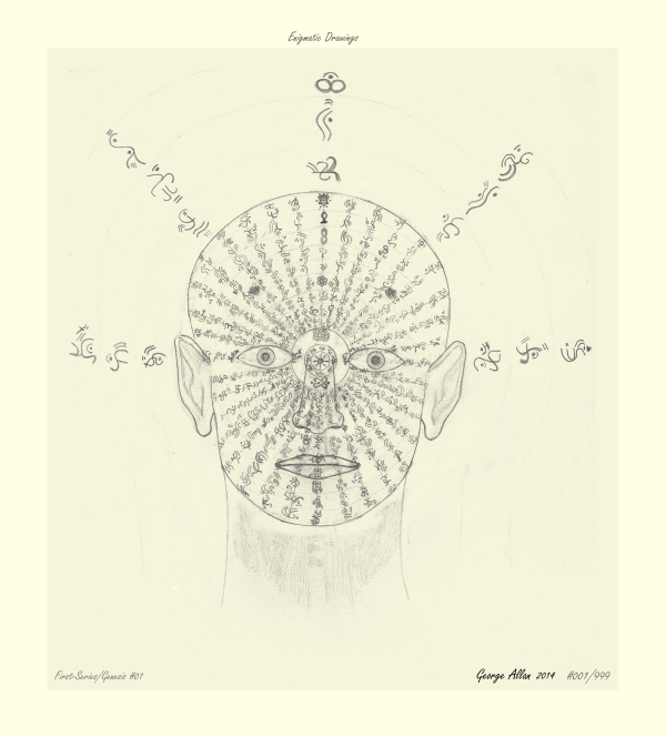 First-Series-600-Drawing-01-Enigmatic-Drawings