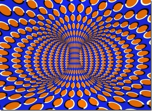Optical-Illusion_thumb