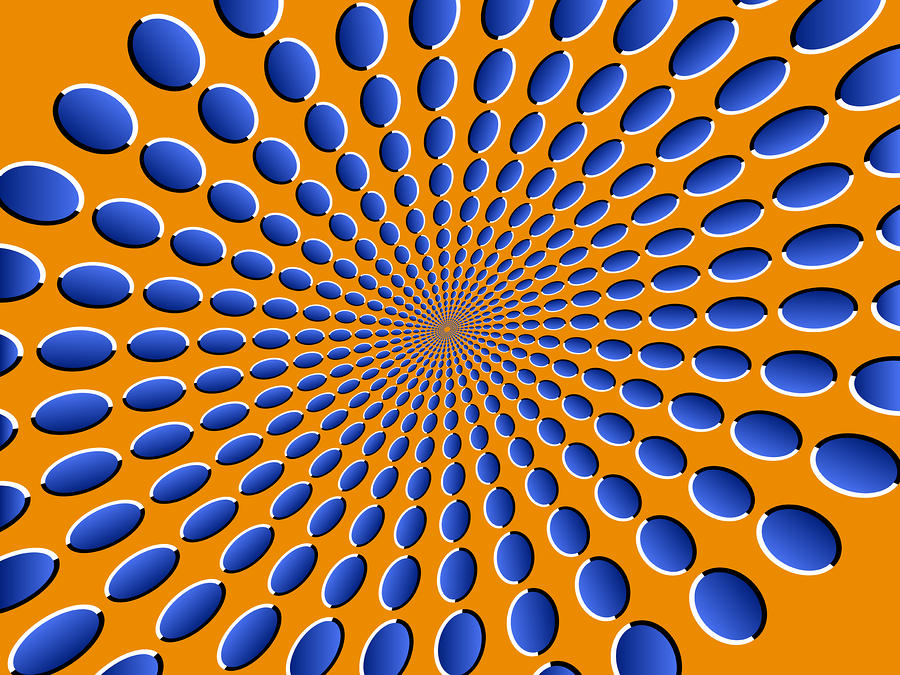 optical-illusion-pods-michael-tompsett