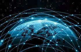Энергетический Прогноз – «Подключение к решетке Новой Земли».