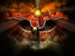падших ангелов