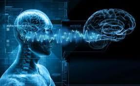 мозг и разум