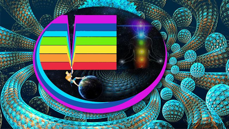 квантовое эго