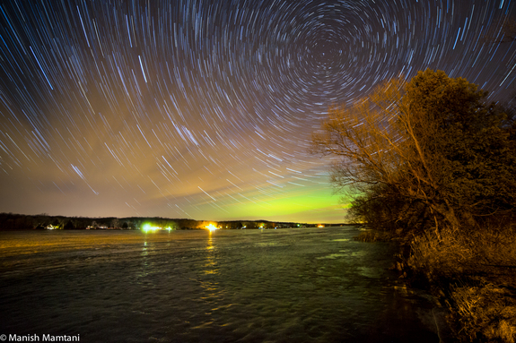 aurora-long-lake-wisconsin-mamtani