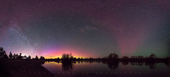 aurora-bend-oregon-panorama-brownlee