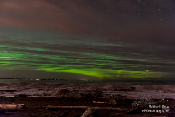 aurora-lake-superior-moses-march-17-2015