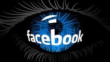 facebook-spy-cia1