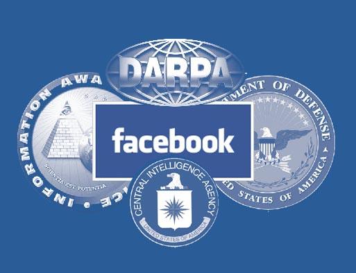 facebookdarpa
