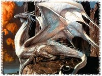 dragonTop