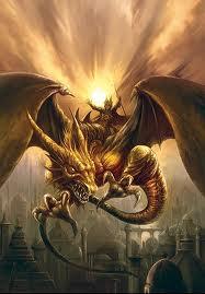 Дракон5