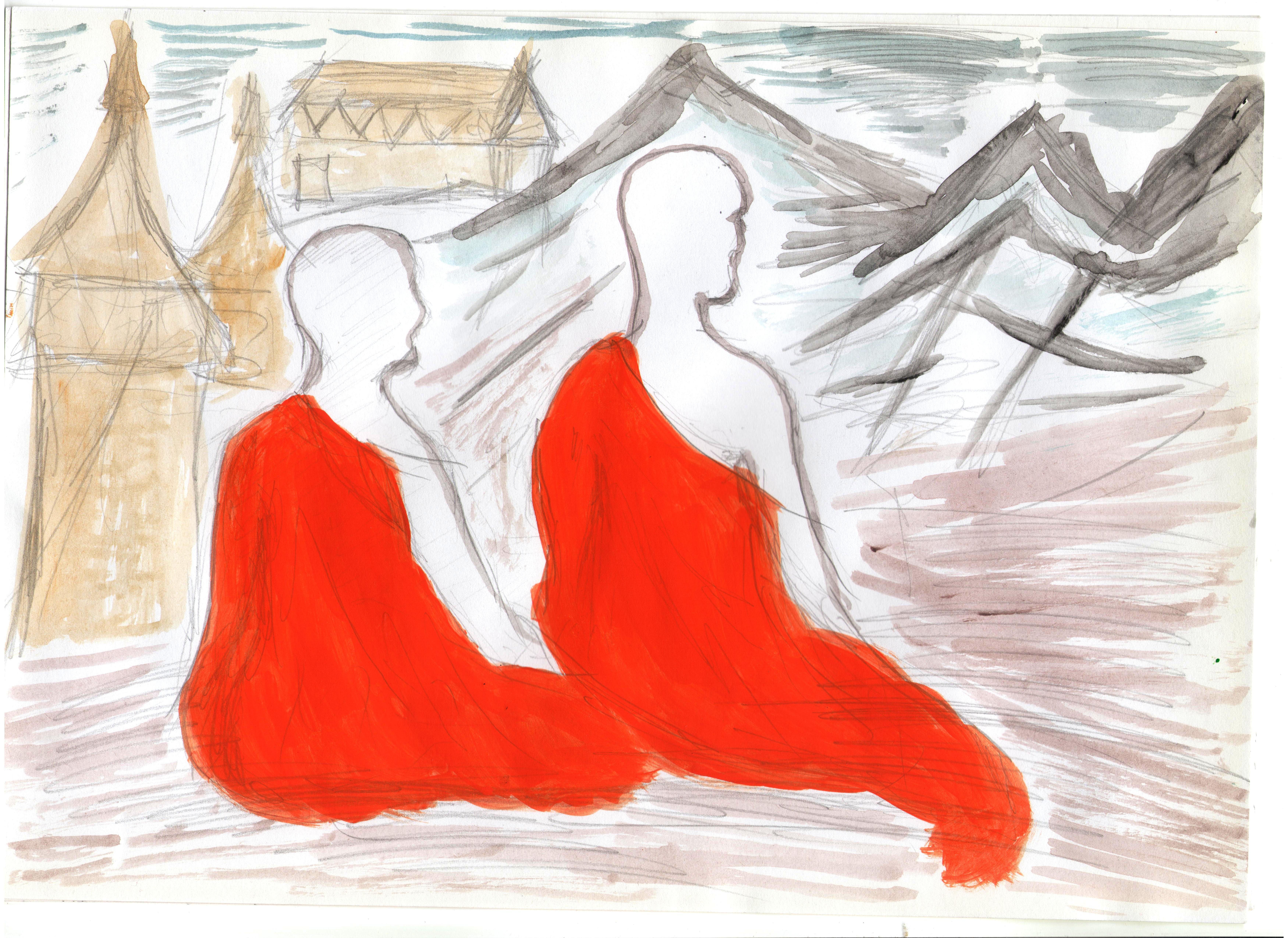 Макро фото женские бритые передки фото 144-951