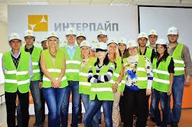 Днепропетровск2