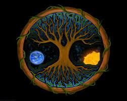 astral_tree