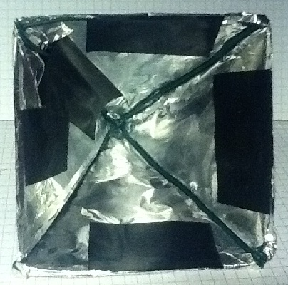 пирамида4