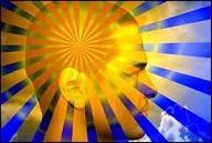 hypnosis header