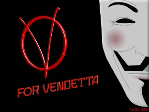 V-for-Vendetta MASK