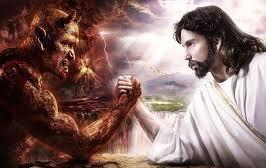 Бог создал все