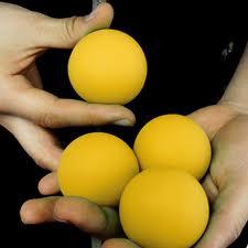 жёлтых