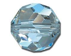 кристалл3
