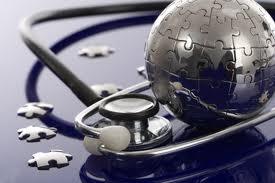 медицина будущего2