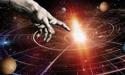 Вселенной2
