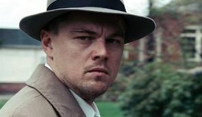 щёгольская шляпа