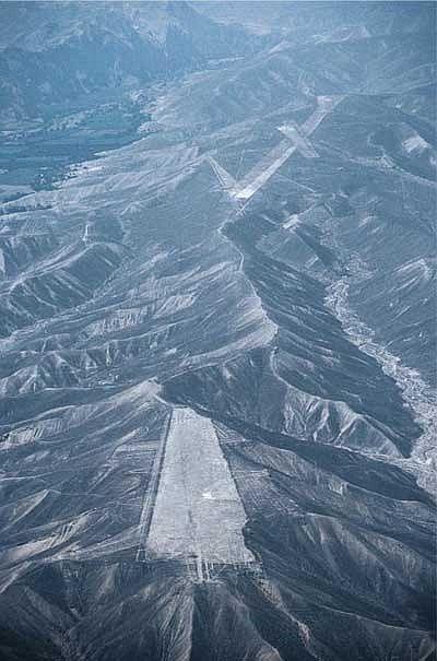 Земля рудник: генная инженерия материи, посев и добыча ископаемых