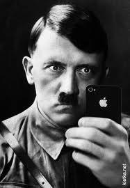 Гитлера