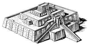 мавзолей3