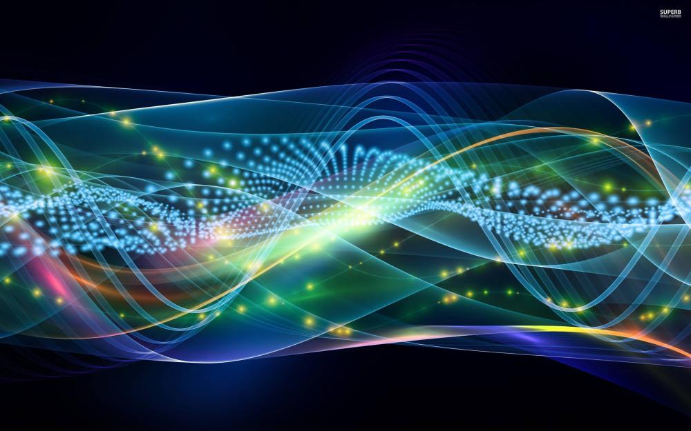 Три основных энергетических канала организма. - Страница 2 4264459_1000