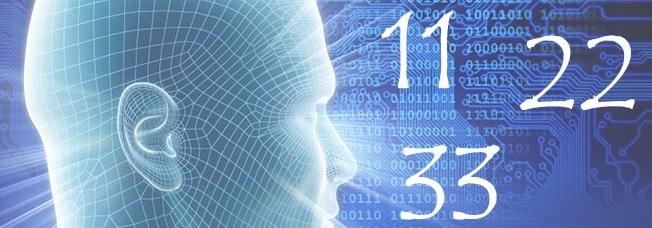 Нумерология сосетание 11 и 9