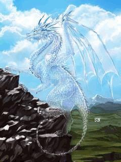 Гиперборея: Арии, драконы, люди и разделение реальностей