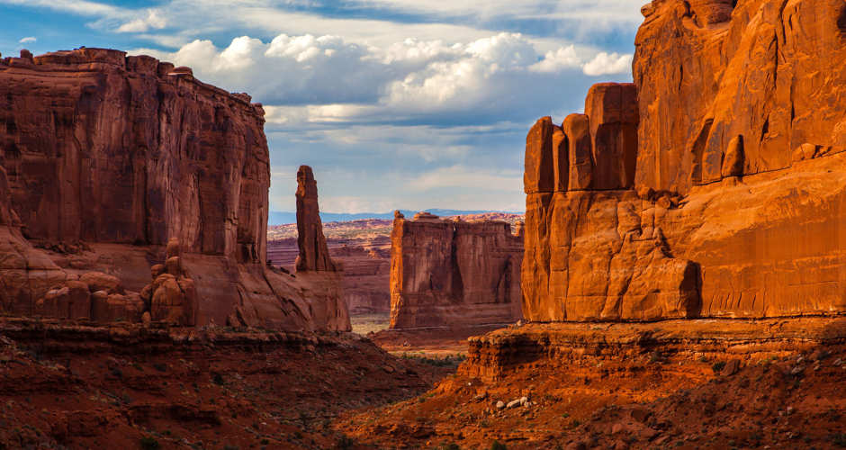 Земля рудник. Технологии пришельцев и древних цивилизаций