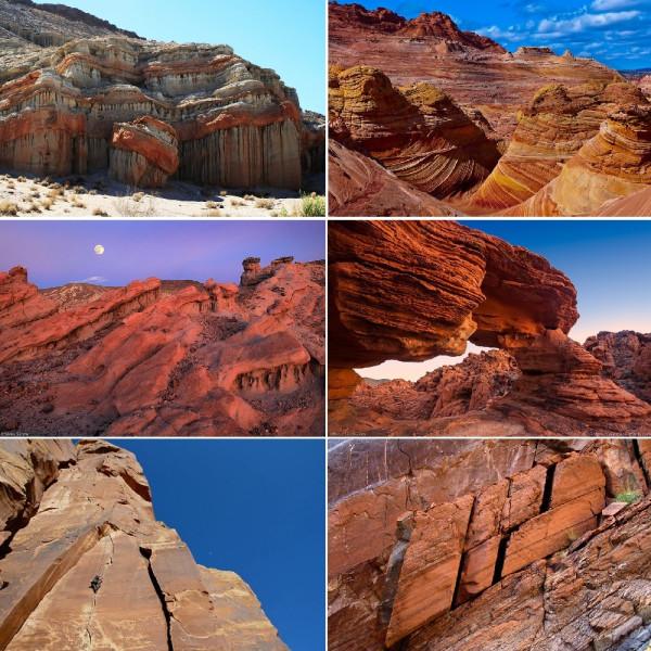 Древние рейдеры планеты. Добыча золота и кристаллов в Северной Америке
