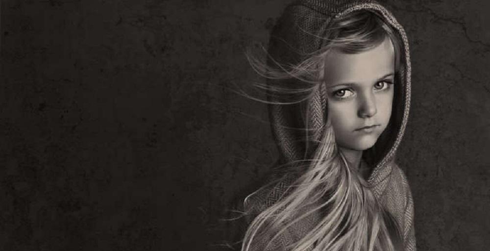 Нелюбимые дочери и тяжкая ноша семейных секретов