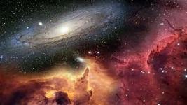 вселенная2