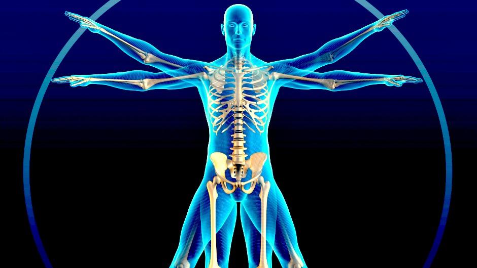 Краткий справочник болезней тела и метафизика их возможных причин