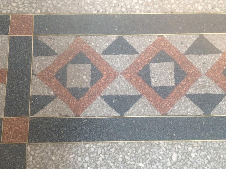 Кронштадтский собор фото