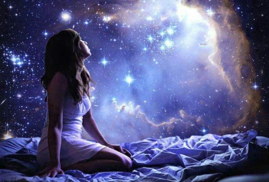 Связи параллельных инкарнаций и уроки одиночества