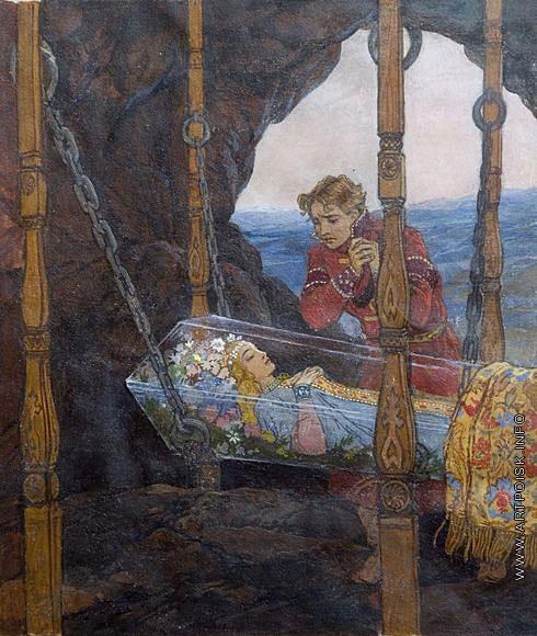 Суть сказок Пушкина. Скрытые смыслы, секреты и тайные коды