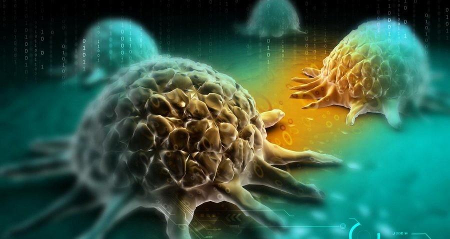 Психосоматика онкологии. Есть ли смысл в химиотерапии?