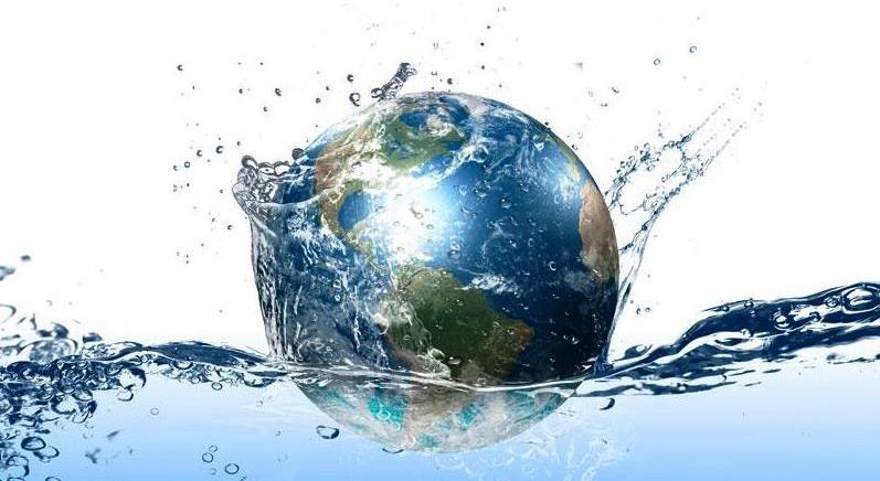 Аномалии июня 2019. Что происходит с водой и самочувствием?