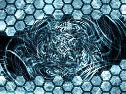 теории струн