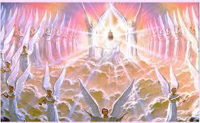 Ангелы2