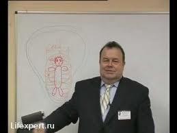 Вячеслав Губанов