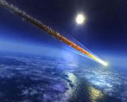 метеорит2