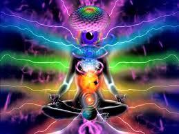 Медитация22