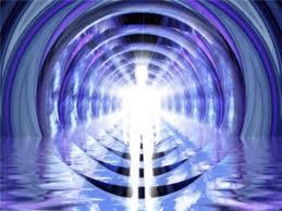 квантовый скачек